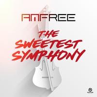 Couverture du titre The Sweetest Symphony (Remixes)