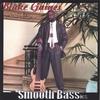 Cover of the album Smooth BASSics