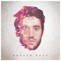 Couverture du titre Broken Back