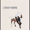 Cover of the album Crazy Horse At Crooked Lake