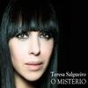 Cover of the album O Mistério