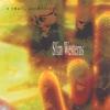 Cover of the album Slim Westerns