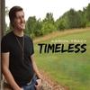 Couverture du titre Timeless