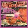 Cover of the album Bone Hard Zaggin