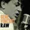 Cover of the album Raw - Honest I Do