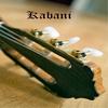 Cover of the album Au Nakita - Single