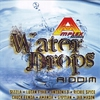 Couverture de l'album Water Drops Riddim