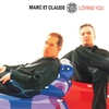 Cover of the album Loving You (Remixes)