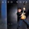 Cover of the album Aldo Nova