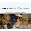 Couverture de l'album Ich kenne nichts (das so schön ist wie du) [feat. Xavier Naidoo]