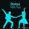 Cover of the album Miss You