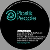 Cover of the album Various People Ep Vol.1