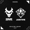 Couverture du titre Stomping (Degos & Re-Done vs. Jason Payne)