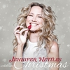 Couverture de l'album To Celebrate Christmas