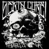 Cover of the track La Zona del Terror