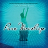Couverture de l'album Pure Worship (CeCe Winans Presents Pure Worship Performers)