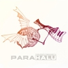 Cover of the album The Future Sound of Para Halu