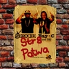 Cover of the track Str8 Patwa (feat. Bay C)