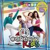 Cover of the album Bienvenid@s a la Fiesta de Conecta Kids (Party Edition)