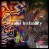 Cover of the album Parallel Instability