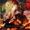 Cover of the album The Path of Apotheosis