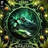 Couverture de l'album Wild Feast