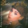 Cover of the album Para Toda la Vida