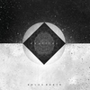 Cover of the album Dualitas