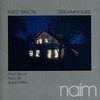 Cover of the album Dreamhouse