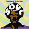 Cover of the album Sadar Bahar Presents Soul in the Hole