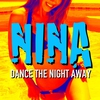 Couverture de l'album Dance the Night Away - EP