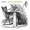 Couverture de l'album The Living Road
