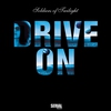 Couverture du titre Drive On (Extended Mix)