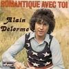 Cover of the track Romantique Avec Toi (1975)
