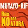 Couverture du titre Res No Ens Atura (feat. Ruben & Joan Garriga)