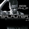 Cover of the album Balaumba - Single