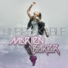 Couverture de l'album Unbreakable [Radio Edit] (Radio Edit) - Single