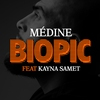 Cover of the album Biopic (feat. Kayna Samet) - EP