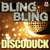 Cover of the track Bling Bling
