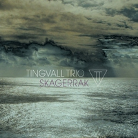 Cover of the track Skagerrak