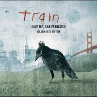 Couverture du titre Save Me, San Francisco: Golden Gate Edition
