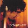 Couverture de l'album Mattias Hellberg