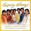 Couverture de l'album Rare & Unplugged