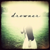 Couverture de l'album Drowner