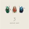 Couverture de l'album 3 (feat. Zhang Shouwang, He Fan & Sun Heting)
