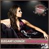 Couverture de l'album Elegant Lounge