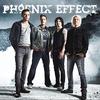 Cover of the album Phoenix Effect