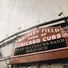 Couverture de l'album Live at Wrigley Field