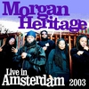 Cover of the album Live In Amsterdam 2003