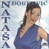 Cover of the album Natasa Djordjevic (Serbian music)